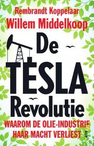 BOEK-De-Tesla-Revolutie-HR