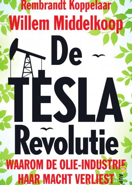 BOEK-De-Tesla-Revolutie-HR-658×1024